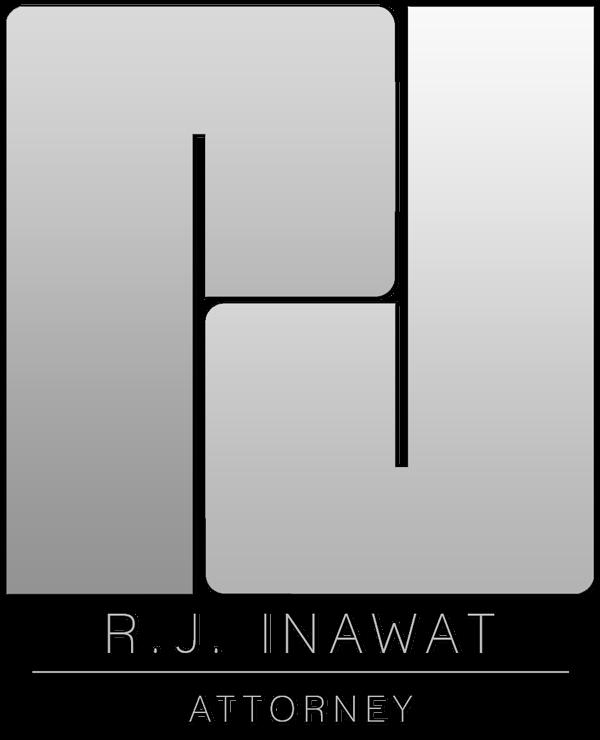 RJ Inawat